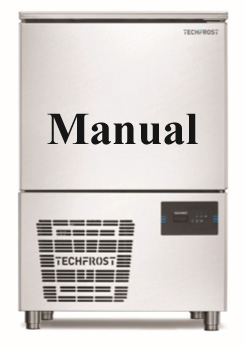 Manual - E series