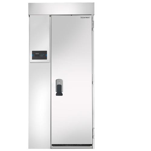 Tủ cấp đông nhanh công nghiệp E200