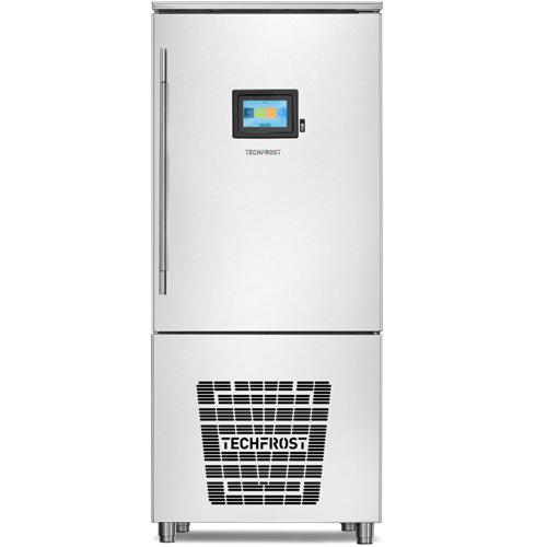 Tủ trữ kem Techfrost M15
