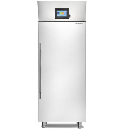 Tủ trữ kem Techfrost M20