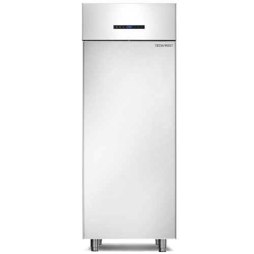 Tủ trữ kem Techfrost SG 78